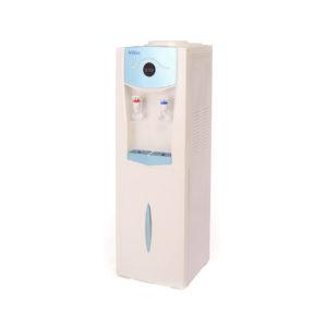 Кулер напольный 03-L ПК BH-YLR-03L WHITE/BLUE