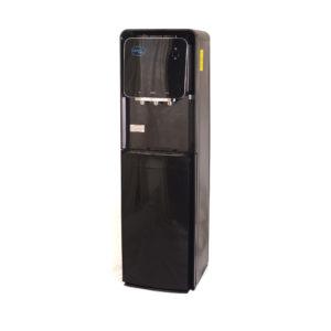 Кулер напольный 1.5-JXD-12А ПЭНЗ YLR 1.5-JXD-12А Черный