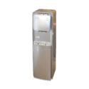 1.5-JXD-12А ПЭНЗ YLR 1.5-JXD-12А серебряный