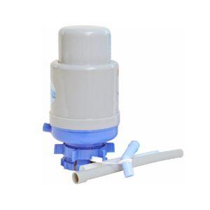 Помпа механическая ручная для бутилированной воды марки А
