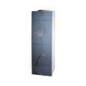 2-JX-1 ПКС YLR-2-JX-1 серебряный (стекло)
