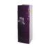 2-JXC-5 ПКСХ YLR-2-JXC-5 фиолетовый (стекло)