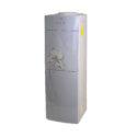 2-JX-5 ПКС YLR-2-JX-5 серебряный (стекло)