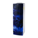 2-JXC-5 ПКСХ AW YLR-2-JXC-5 синий флуоресцентный (стекло)