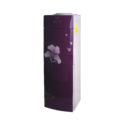 2-JXD-5 ПЭС YLR-2-JXD-5 фиолетовый (стекло)