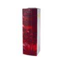 2-JXD-5 ПЭС YLR-2-JXD-5 красный флуоресцентный (стекло)