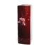 2-JXD-5 ПЭС YLR-2-JXD-5 красный (стекло)