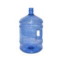 Бутыль из поликарбоната с ручкой 19 л, инжекционный метод выдува