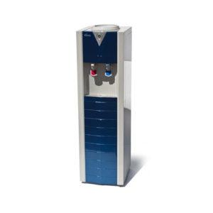 Кулер напольный WD-2205 LW ПК BLUE
