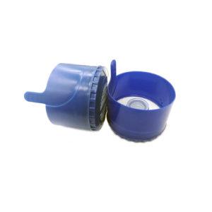 Пробка AW501 синяя
